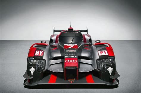 Audi Lemans by Audi Quits Le Mans And Wec For Formula E Autocar
