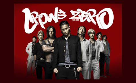 download film sub indo crow zero subtitle crows zero i crows zero 3 sub indo streaming