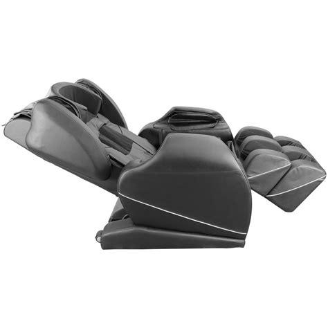 poltrona 3d agrotama poltrona de massagem 3d zero gravidade preta