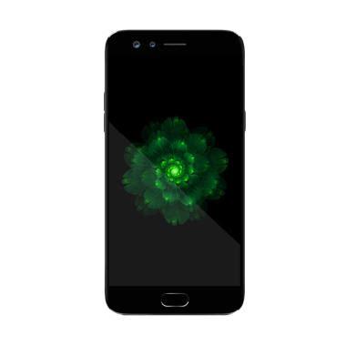 Lenovo K6 Power K33a42 32gb Garansi Resmi jual handphone smartphone tablet terbaru harga murah