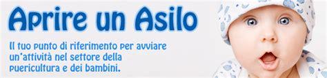 aprire un asilo nido in casa come aprire un asilo nido guida completa costi e procedure
