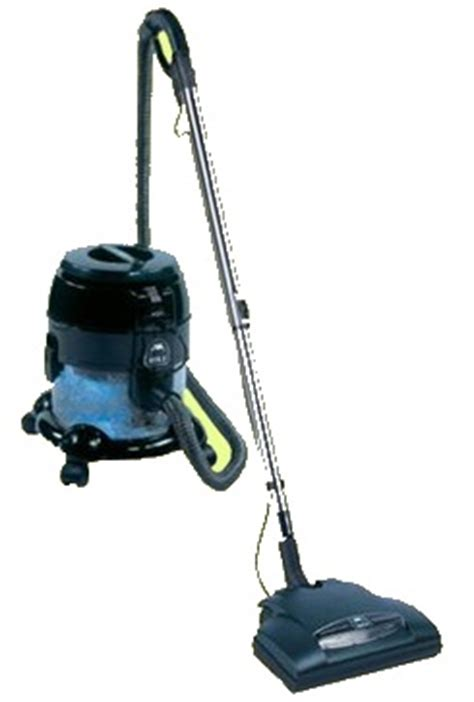 Vacuum Cleaner Hyla the best vacuum cleaner reviews for cleaning carpet