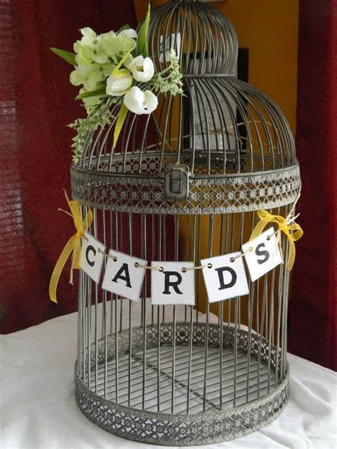 Wedding Banner Holder by 1000 Ideas About Wedding Card Suitcase On