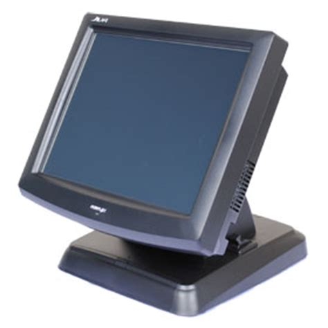 pos systems free point of sale system hardware software