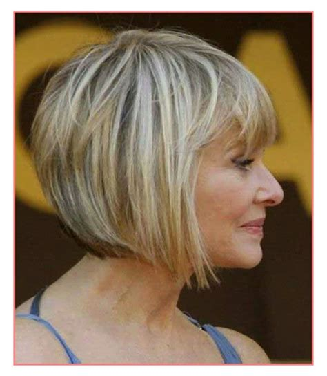 over sixties hair styled 60s bob haircut haircuts models ideas