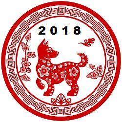 new year 2018 year of the horoscope 2018 horoscope prediction master tsai