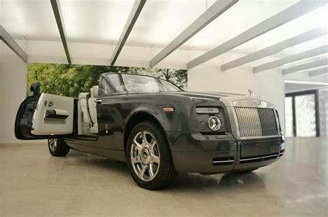 rolls royce phantom drop top cars motorcycles that i