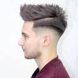 100 best men s hairstyles new haircut ideas