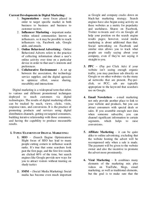 how to type a book report argumentative essay on boon or bane how can my