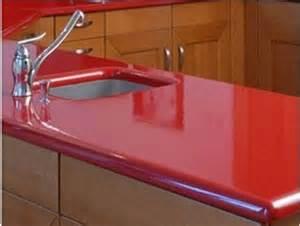 Corian Countertops Where To Buy Corian Countertop For Kitchen Buy Corian