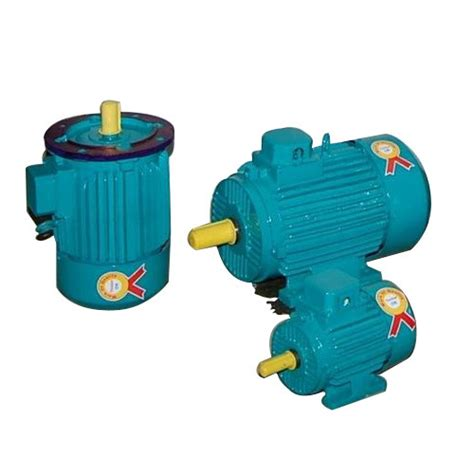 ac motor manufacturers ac motor three phase ac motor manufacturer from ahmedabad