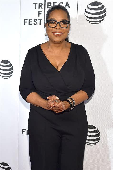 oprah winfrey richest woman oprah winfrey net worth how much is the most influential