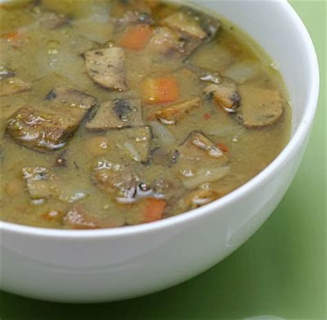 lentil and sausage crock pot crock pot split pea lentil and sausage soup recipe eat
