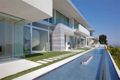 sles of mirrors for backsplashes amazing deluxe home design amazing luxury residence for sale in bel air la