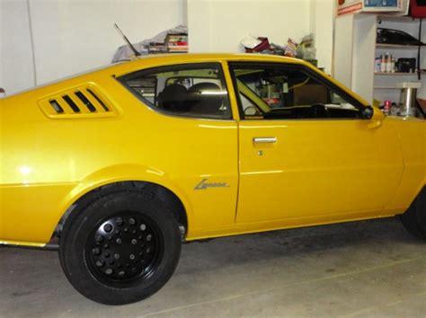 Chrysler Lancer by 1979 Chrysler Lancer Gl Digihed Shannons Club