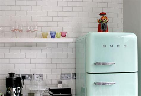 piastrelle cucina rettangolari oltre 1000 idee su piastrelle cucina su