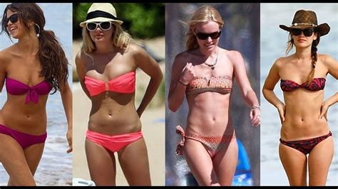 hollywood actresses bikini images watch hollywood s actresses sexiest bikini scenes