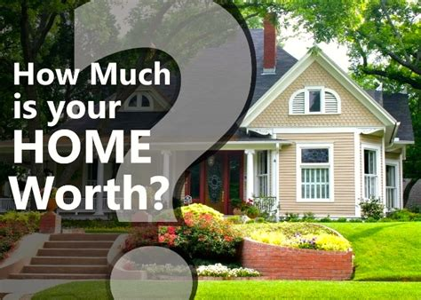 what s your home worth san diego real estate by erica bass