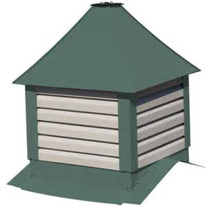 Metal Cupola For Sale Metal Roof Midwest Manufacturing Metal Roof