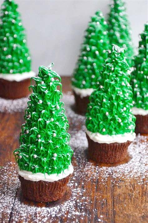 treat dessert homemade ideas