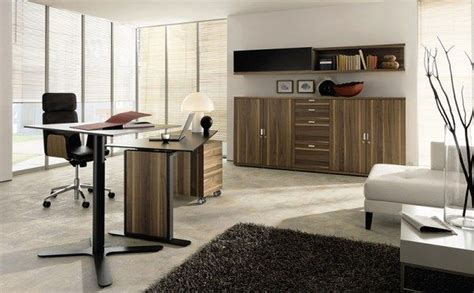 contemporary home office furniture raya furniture