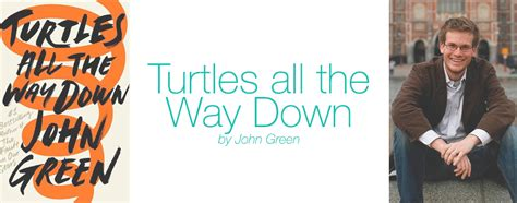 libro turtles all the way just plain suus book lover reader reviewer