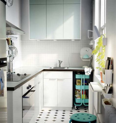 ikea kitchen designs 2013 stylish eve