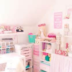 kawaii bedroom 477 best images about room on kawaii