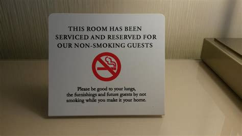 How To Smoke In A Hotel Room by Can You Bring Marijuana On A Cruise Ship Marijuana