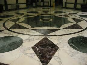 floor designs new home designs modern homes marble floor
