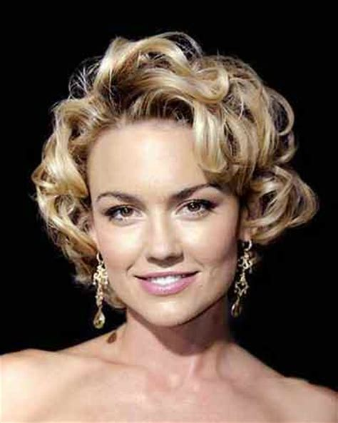 curly hairdos for 45 year curly hairstyles for women over 45 latest haircuts over 45