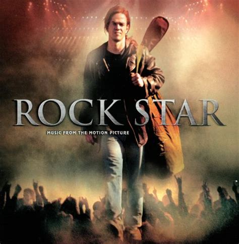 rock soundtrack rock original soundtrack songs reviews credits