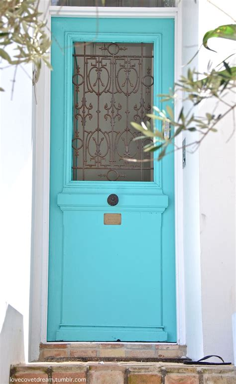 front entry doors sydney 17 best ideas about aqua front doors on