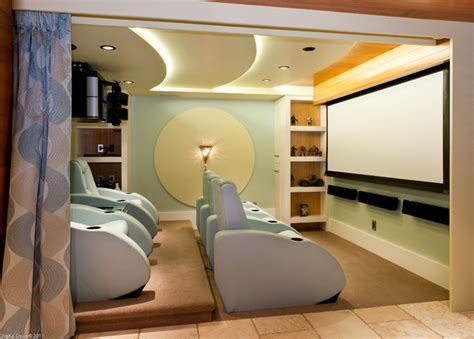 Small Living Room Seating