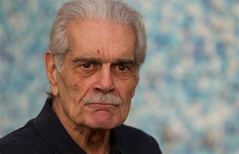filme stream seiten lawrence of arabia lawrence of arabia star omar sharif dead at 83 rock