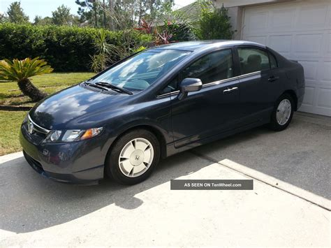 Honda Civic Si 4 Door For Sale by Mugen Spec Civic Si 4 Door For Sale Autos Post
