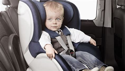 european car seats in usa help advice guide to i size car seats