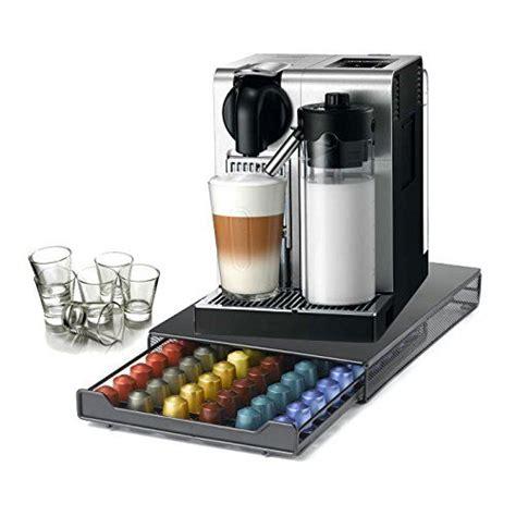 delonghi nespresso of nescafe 25 unique nespresso pro ideas on pinterest nespresso