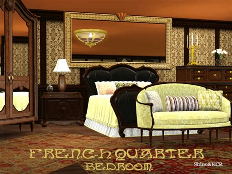 new orleans bedroom furniture shinokcr s bedroom french quarter