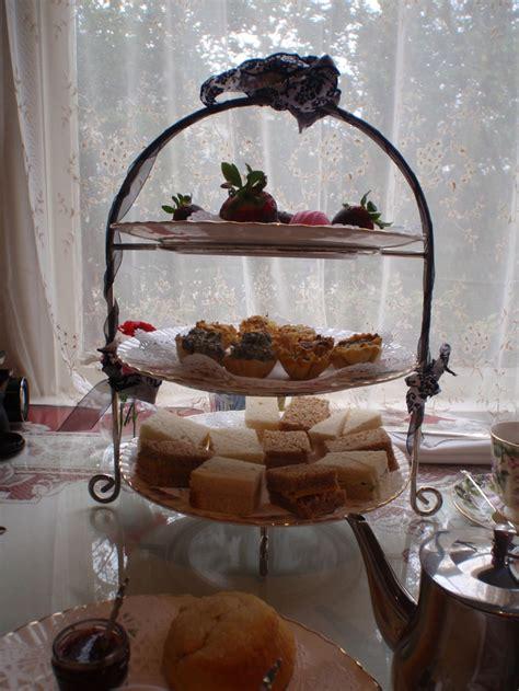 tea room covington tea room covington louisiana louisiana places and this