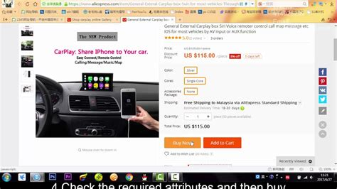 aliexpress cancel order how to revise aliexpress order amount in pc to enjoy