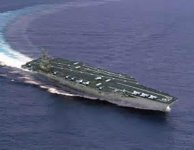 Uss Ford Class U S Navy Pcu Gerald R Ford Class Cvn 78 Carrier