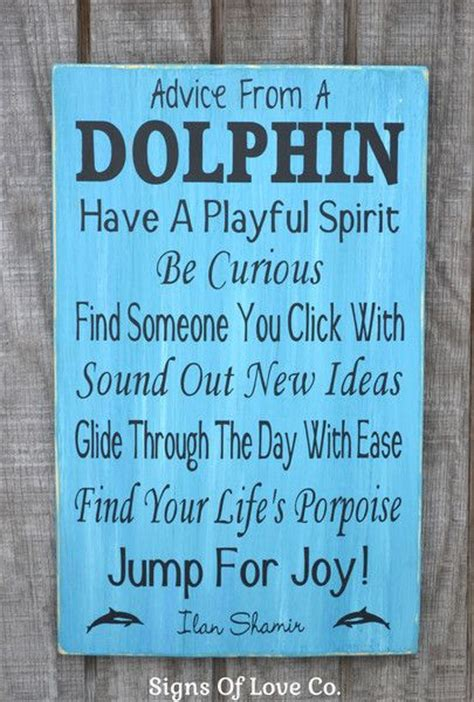 beach themed birthday quotes pinterest the world s catalog of ideas