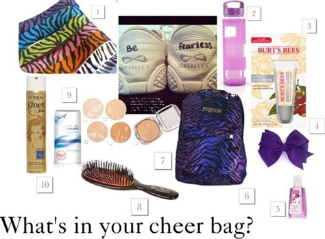 17 best images about what s in your bag on