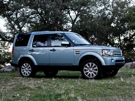 best cheap luxury cars buzzdrives 20 best cheap luxury cars for 2017