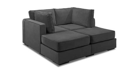 lovesac lounger 1000 images about lovesac on modern