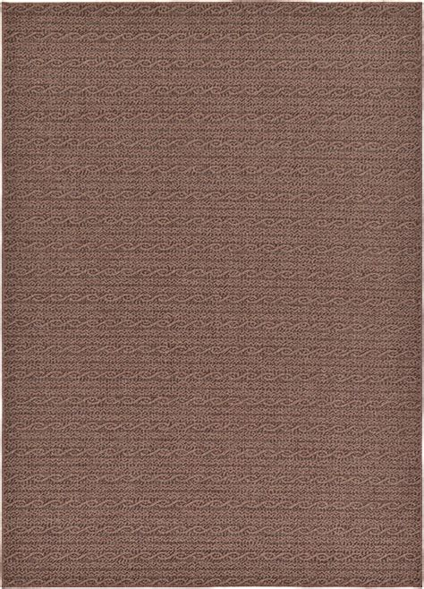 Outdoor Rug Uk Brown 7 X 10 Outdoor Rug Area Rugs Irugs Uk