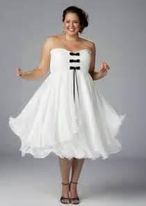 summer wedding dresses plus size plus size dress for a summer wedding prom dresses cheap