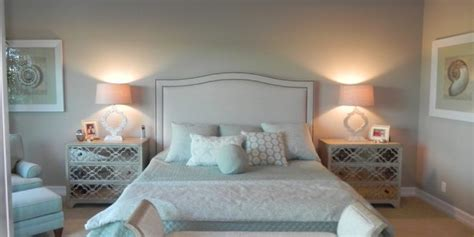 bedroom decorating and designs by publicover interior