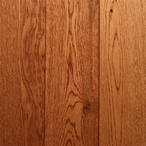 Prefinished White Oak Flooring White Oak Saddle 11 16 Quot X 4 9 Quot X 1 4 A B C Handscraped Prefinished Solid Flooring Shop